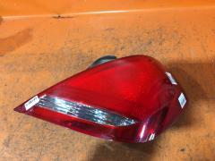 Стоп на Nissan Teana J31 4969, Правое расположение