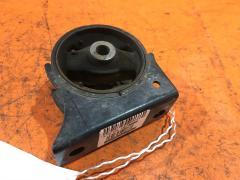 Подушка двигателя на Toyota Caldina ST215G 3S-FE, Переднее расположение