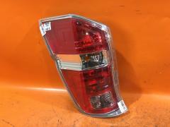 Стоп на Honda Stepwgn RK1 P8895, Левое расположение
