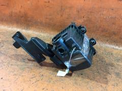 Корпус воздушного фильтра на Mazda Demio DJ5AS S5D-PTS