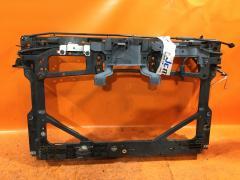 Телевизор на Mazda Demio DJ5AS S5D-PTS