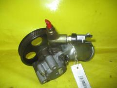 Насос гидроусилителя на Toyota Mark II JZX90 1JZ-GE 44320-22512