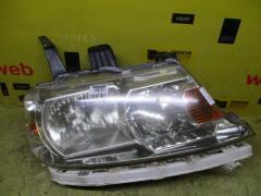 Фара на Honda Stepwgn RF3 P3590, Правое расположение