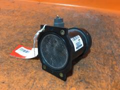 Датчик расхода воздуха на Nissan Laurel HC34 RB20DE 22680-02U00