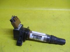 Катушка зажигания на Daihatsu Move LA100S KF-VE 19500-B2050