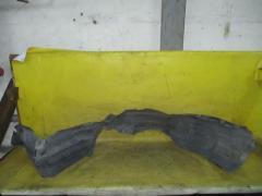 Подкрылок на Toyota Alphard MNH10W 1MZ-FE 53876-58010, Переднее Левое расположение