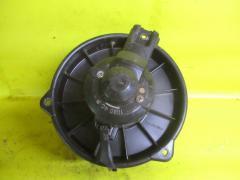 Мотор печки на Toyota Sprinter Carib AE115G