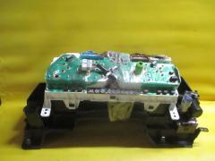 Спидометр на Toyota Crown GS131 1G-GZE 83200-30650