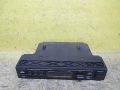Блок управления климатконтроля на Honda Prelude BA8 F22B 79600-SS0-941