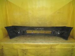 Бампер 114-77828 62022-9W50H на Nissan Teana J31 Фото 2