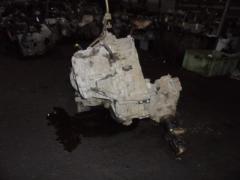 КПП автоматическая на Nissan Murano PNZ50 VQ35DE
