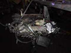 Двигатель на Toyota Corolla AE91 5A-FE