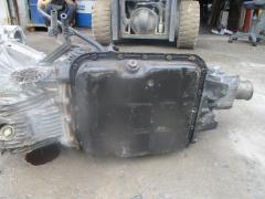 КПП автоматическая на Subaru Legacy Lancaster BHE EZ30 31000AE050