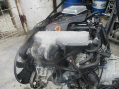 Двигатель на Volkswagen Passat 3B AEB