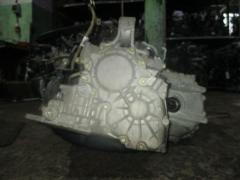 КПП автоматическая на Nissan Teana J31 VQ23DE