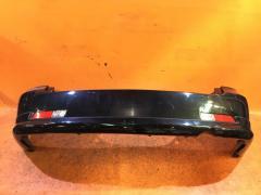 Бампер на Toyota Caldina AZT241W 21-59, Заднее расположение