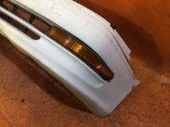 Бампер 32-136 на Toyota Camry SV30 Фото 3
