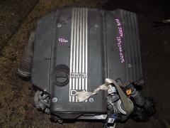 Двигатель на Toyota Progres JCG11 2JZ-FSE Фото 2