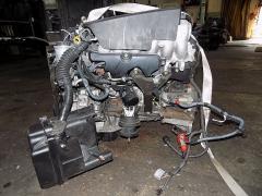 Двигатель на Toyota Progres JCG11 2JZ-FSE Фото 3