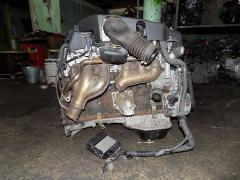Двигатель на Toyota Progres JCG11 2JZ-FSE Фото 4