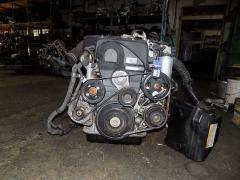 Двигатель на Toyota Progres JCG11 2JZ-FSE Фото 5
