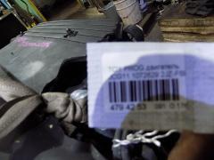Двигатель на Toyota Progres JCG11 2JZ-FSE Фото 7
