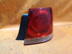 Стоп на Toyota Crown GRS182 30-309, Правое расположение