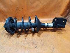 Стойка амортизатора на Honda Stepwgn RF3 K20A, Переднее Левое расположение
