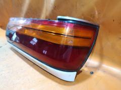 Стоп на Toyota Crown GS131 30-155, Правое расположение