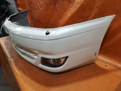 Бампер 22-277 на Toyota Chaser GX100 Фото 3