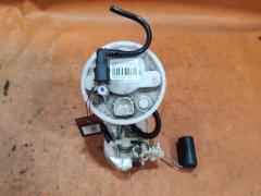 Бензонасос на Honda Odyssey RB1 K24A 17708-SLE-931-M1