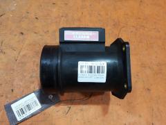 Датчик расхода воздуха на Nissan Skyline HR34 RB20DE 22680-31U05