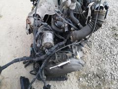 КПП автоматическая на Toyota Ipsum SXM10G 3S-FE