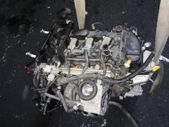 Двигатель на Toyota Passo KGC30 1KR-FE