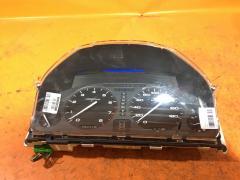 Спидометр на Honda Legend Coupe KA8 C32A