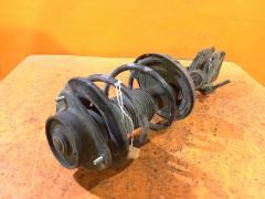 Стойка амортизатора на Subaru Legacy BM9 EJ253 20310AJ020, Переднее Правое расположение