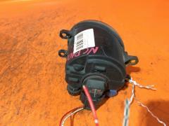 Туманка бамперная на Toyota Ractis NCP100 A044633, Правое расположение