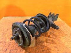 Стойка амортизатора на Honda Cr-V RD5 K20A, Переднее Правое расположение