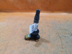 Катушка зажигания на Daihatsu Mirae:s LA300S KFVE 19500-B2050
