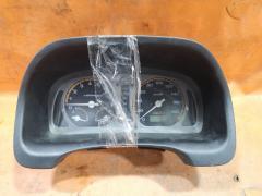 Спидометр на Honda Capa GA4 D15B