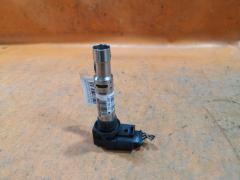 Катушка зажигания на Volkswagen Polo 9N BUD 036905715F
