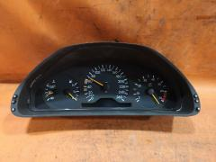 Спидометр на Mercedesbenz Eclass W210.070 113940 A2105406648