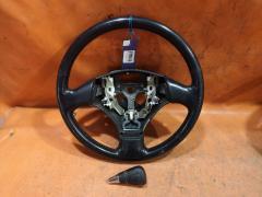 Руль на Toyota Mark II JZX115