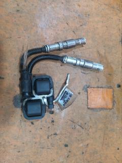 Катушка зажигания на Mercedes-Benz E-Class W210.070 113.940 A0001587303