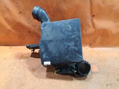 Корпус воздушного фильтра на Bmw 3series E46 M54