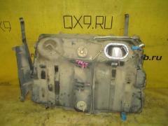 Бак топливный на Toyota Rav4 SXA10G 3S-FE