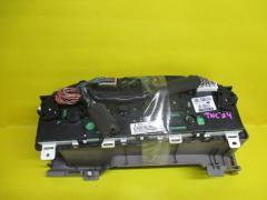 Спидометр на Nissan Serena TNC24 QR20DE