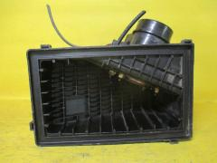 Датчик расхода воздуха на Nissan Cedric MY33 VQ25DE 22680-31U00