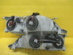 Фара 22-258 на Toyota Cresta GX100 Фото 2