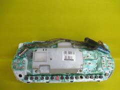 Спидометр на Toyota Mark II Qualis MCV21W 2MZ-FE 83800-33152